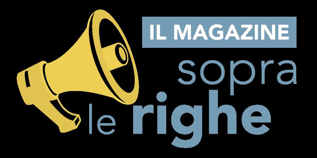 il_magazine_sopra_le_righe_overallmedia.it