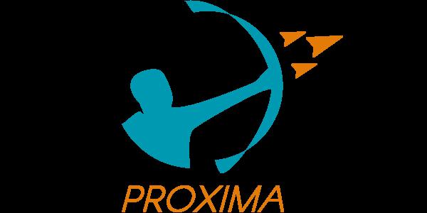 brand-proxima_overallmedia.it